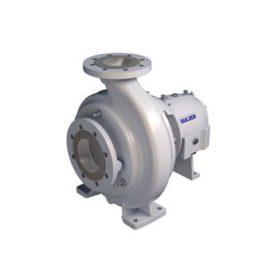 PompDirect Onderdelen - Sulzer pompen - Ahlstar Pompen