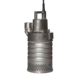 Grindex pompen - Inox (RVS) pompen - Grindex Minette Inox
