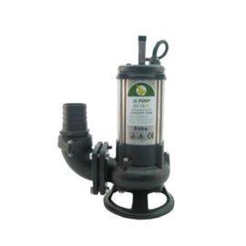 PompDirect Onderdelen - JS pompen - Vuilwater Pompen