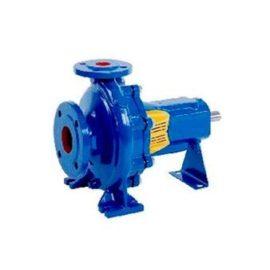 PompDirect Onderdelen - KSB pompen - Etanorm