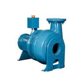 Robot pumps - type BD / BNP - Robot BD2030