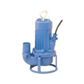 Robot pumps - type RD / DNP - Robot RD2110