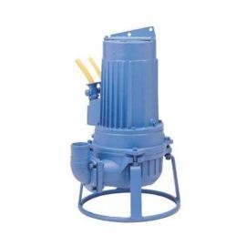 Robot pumps - type RD / DNP - Robot RD4021