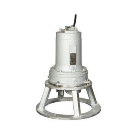 PompDirect Onderdelen - Robot pompen - Robowhirl / DWM