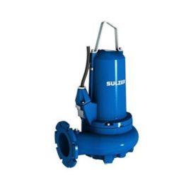 PompDirect Onderdelen - Sulzer pompen - AS Pompen