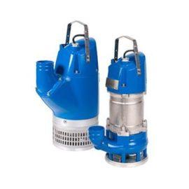 PompDirect Onderdelen - Sulzer pompen - Drainage Pompen
