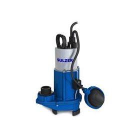 PompDirect Onderdelen - Sulzer pompen - MF Pompen