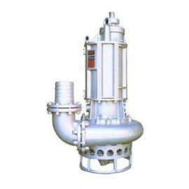 PompDirect Onderdelen - TOYO pompen - Model DP