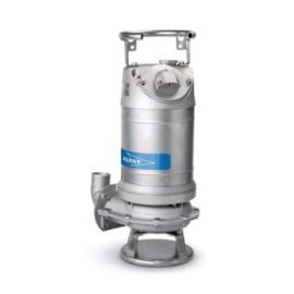 PompDirect Onderdelen - Flygt pompen - 2600 slurrypompen