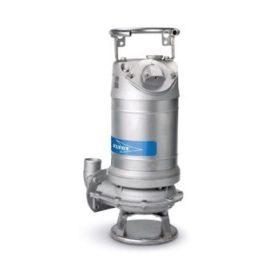 PompDirect Onderdelen - Flygt pompen - 2700 RVS slurrypompen