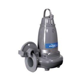PompDirect Onderdelen - Flygt pompen - N-serie voor hoge efficiëntie