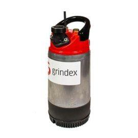 Grindex pompen - Drainagepompen - Grindex Mini