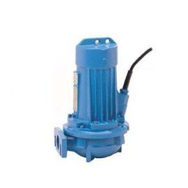 Robot pumps - type RW / DWP - Robot RW2110