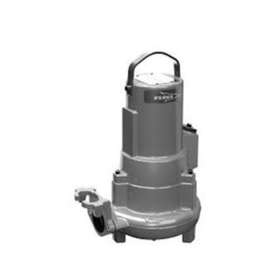 PompDirect Onderdelen - MP3069HT W254 1,7 kW