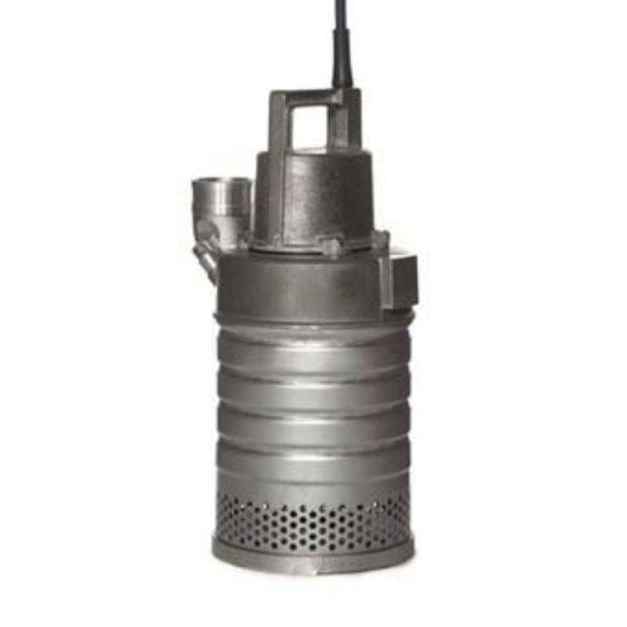 PompDirect Onderdelen - Grindex Minette Inox