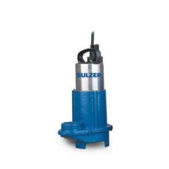 PompDirect Onderdelen - Sulzer MF 334