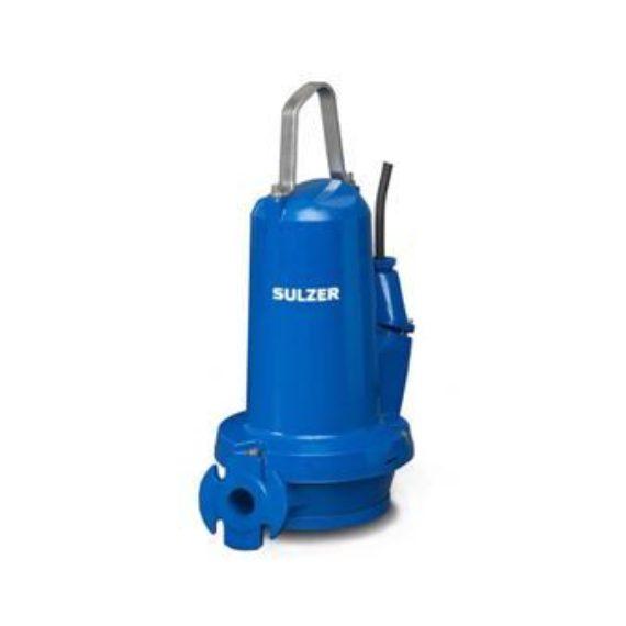 PompDirect Onderdelen - Sulzer Piranha M70/2D