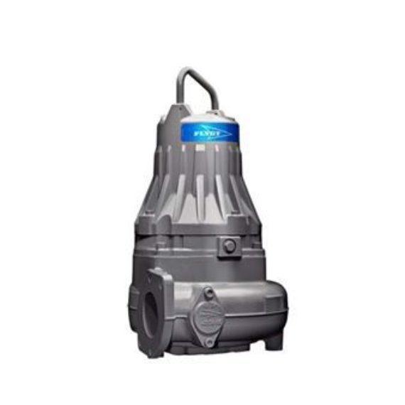 PompDirect Onderdelen - N3085 van 1.3 kW tot 2.4 kW