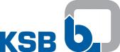 PompDirect Onderdelen - KSB pompen